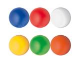 Knautschball, knetbarer Schaumstoff