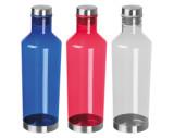 Trinkflasche aus Tritan